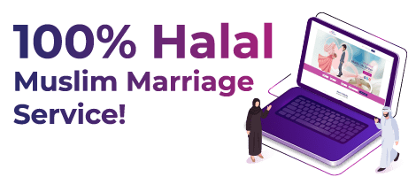 NobleMarriage Halal Muslim Marriage Services